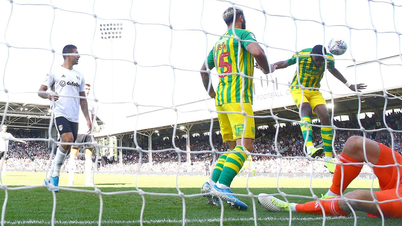 Fulham v Albion extended highlights.jpg