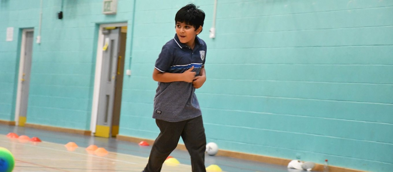 Pan disability sports sessions 2.jpg