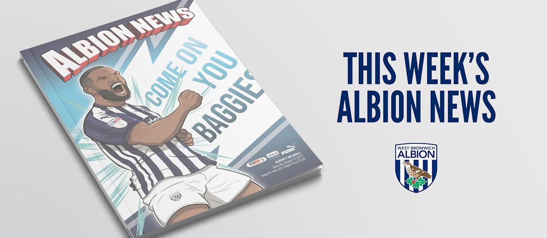 WBA Programme Cover Millwall 167.jpg