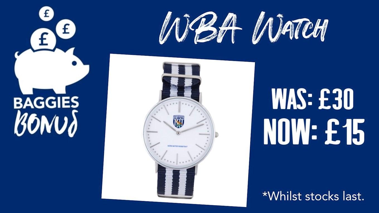 WBA watch 1600 x 900.jpg