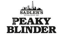 Sadlers Logo